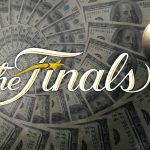 Making the Most of the NBA Conference Finals as a Private Bookie