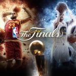 Boost Your Earnings on the 2017 NBA Finals with Pay Per Head Bookie Software