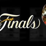 Is Your Online Sportsbook Ready for the 2017 NBA Finals?