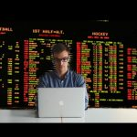Control Your Own Betting Lines with Pay Per Head Bookie Software