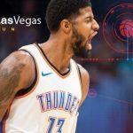 Can Thunder Produce Best NBA Betting Season?