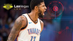 Can Thunder Produce Best NBA Betting Season?