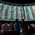 Why You Should Shop for Betting Lines
